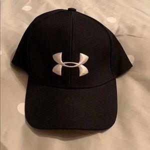 UA Hat